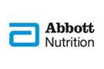 abbott-nutrition