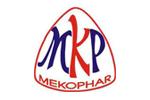 mekophar