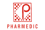pharmadic