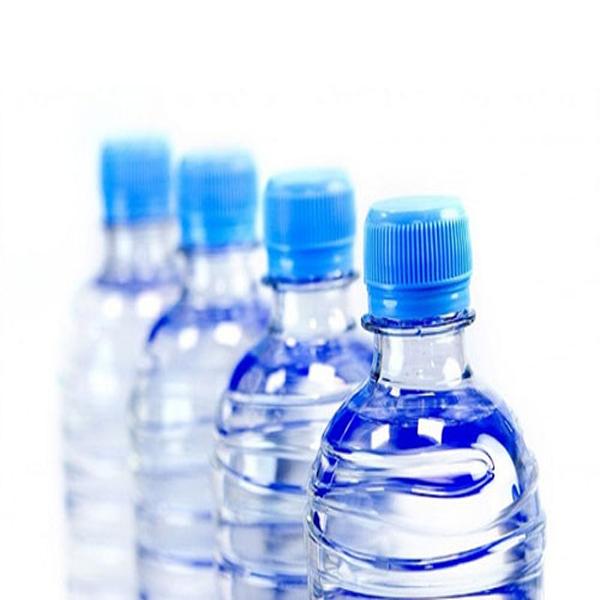 Cách chọn nước tinh khiết đóng chai an toàn cho sức khỏe