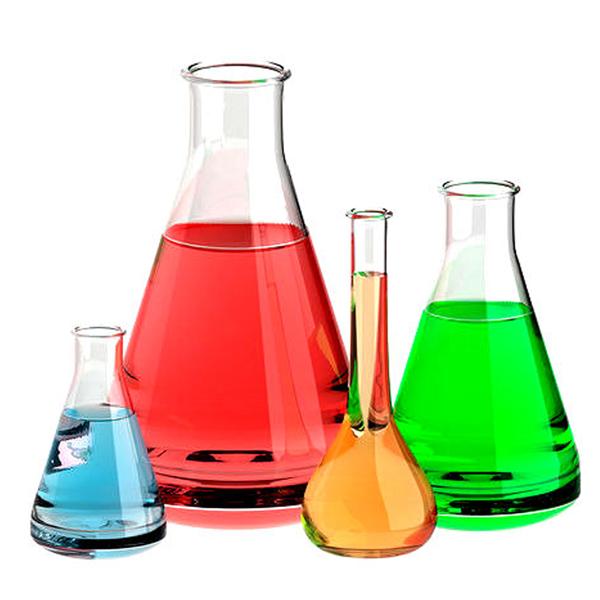Tiêu chuẩn chọn nước cất cho phòng thí nghiệm