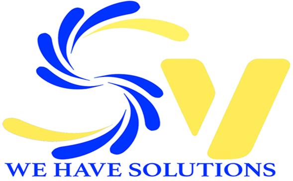 Sóng Việt: Nước Cất